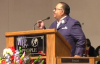 Greater Imani - Dr. Bill Adkins The Games People Play.mp4