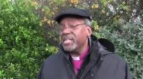 Presiding Bishop celebrates close ties with Scotland, history of Samuel Seabury.mp4