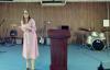 Servicio General Domingo 22 de Agosto de 2021-Pastora Nivia Nuñez de Dejud.MP4