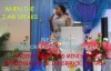 Preaching Pastor Rachel Aronokhale - AOGM Open Doors of Glory Revival Day 3.mp4