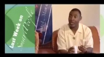 Smart People with Dr Lawrence Tetteh pt. 4.mp4