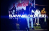 SAMMY OKPOSO LIVE WORSHIP EXPERIENCE WITH DECOVENANT.mp4