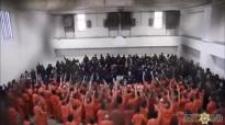 Kanye West Prison Sunday Service.mp4