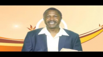 YOUR CONNECTION IN LIFE DETERMINE YOUR PROGRESS IN LIFE BY BISHOP MIKE BAMIDELE.mp4