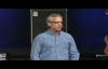 Bill Johnson  The Theology Of Jesus And The Rising Church