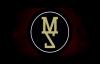 Bob Proctor Speech Paradigm Shift - Motivation Video (HD).mp4
