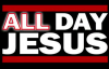 Canton Jones ALL DAY JESUS featuring Erica Cumbo (@cantonjones).flv