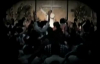 David E. Taylor - 100's HEALED OF CANCER IN DETROIT, MI AUG. 14 - 16, 2013.mp4