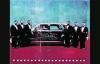Blind Boys Of Alabama - The Last Time.flv