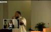 Zacardi Cortez Worship Medley.flv