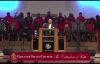 Greater Imani - Dr. Bill Adkins Live the Life You Deserve.mp4
