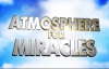 Atmosphere for Miracles with Pastor Chris Oyakhilome  (15)