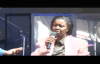 Position Yourself- Systems [Pastor Muriithi Wanjau].mp4