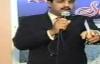 pastor shahzad s bakhsh divine healing.flv