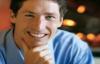 Joel Osteen Detoxify your mind Part 2