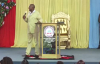 Bishop JJ Gitahi - Garuruka Jehova, Ni Nginya Ri Pt 1.mp4