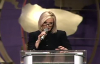 We are the redeemed of the Lord!  Pastor Paula White
