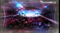 Rise Up It's Your Time To Shine Ps Chris Oyakhilome.mp4