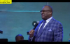 Prophet Brian Carn 10-29-15 Renny McLean ENCOUNTER THE SUPERNATURAL @prophetcarn