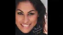 Cd Completo Michelle Nascimento e Familia