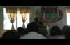 Servicio Domingo 6 de Febrero 2011  Dr Hilario Virgo