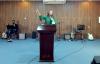 Servicio General Domingo 25 de Julio de 2021-Pastora Nivia Dejud.mp4