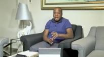 Ne plus parler comme un enfant - Mohammed Sanogo Live.mp4
