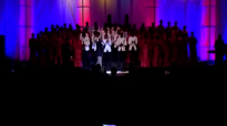 1 PANAM PERCY PAUL and LCGC BEYOND MUSIC.mp4