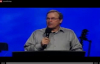 Grace to walk out the sermon on the mount, by Mike Bickle.flv