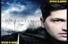 Luis Santiago - 2009 - Viaje (Full Album).mp4