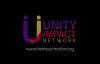 Maranda Willis_ Unity Impact Fellowship Convocation 2013 -Part 2.flv