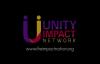 Maranda Willis_ Unity Impact Fellowship Convocation 2013 -Part 2.flv
