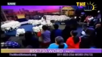 Juanita Bynum Sermons 2017 - Divine Providence of God, Juanita Bynum Preaching J.compressed.mp4