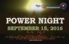 Power Night by Pastor W.F. Kumuyi.mp4