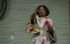Pastor Sarah Omakwu's Prayer for you in 2018.mp4