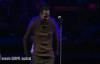 Micah Stampley How Great You Are live @ Novara Gospel Festival 2012.flv