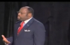 Dr Myles Monroe   The Two Keys To Kingdom Commonwealth Access -
