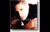 Lo Mejor de Luis Santiago Por Que Te Amo Segunda Produccion Musical 1999.mp4