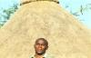 AIC KITANGA CHOIR 2014-HATA SABATO- KENYAN CHOIRS GOSPEL MUSIC.mp4