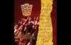 Mississippi Mass Choir - Waymaker.flv
