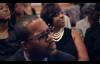 Darlene McCoy's Spoof of Beyonce Single Irreplaceable (Parody).flv