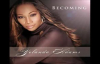 Yolanda Adams  Golden  New Album Becoming