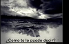Jesus Adrian Romero ¿Como te lo puedo decir feat Ray Alonso (1).mp4