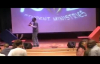NBSM, Edward Long on The Power of Spiritual Authority, March 24, 2013.compressed.mp4