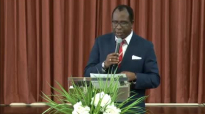Seven Keys to Living the Life of a World Changer Pt 2 - Rev Kola Ewuosho.mp4