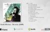 Danilo Montero - Devoción (Álbum Completo).mp4