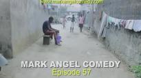 THREE MEN (Mark Angel Comedy) (Episode 57).flv