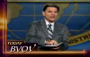Kenneth Copeland - Faith in the Blessing Requires Love - (10-9-06)