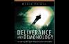 Derek Prince - Deliverance and Demonology Series CD 1 of 6.3gp