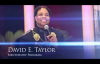 David E. Taylor - Mentorship Session 4.mp4